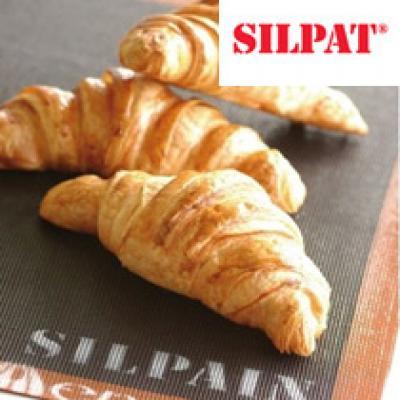 SILPAT-DEMARLE