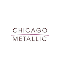 Chicago Metallic