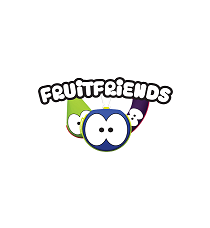 Fruit Friends