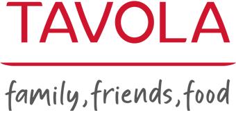 Tavola white background logo