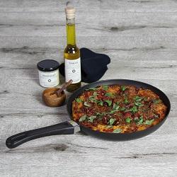 scanpan fry pan