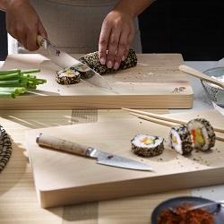 miyabi gyutoh chef knife