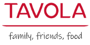 Tavola cookware & premium kitchenware store.